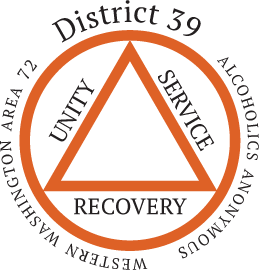 cropped-district-39-aa-triangle.png